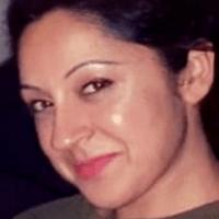 Pam Dhadda