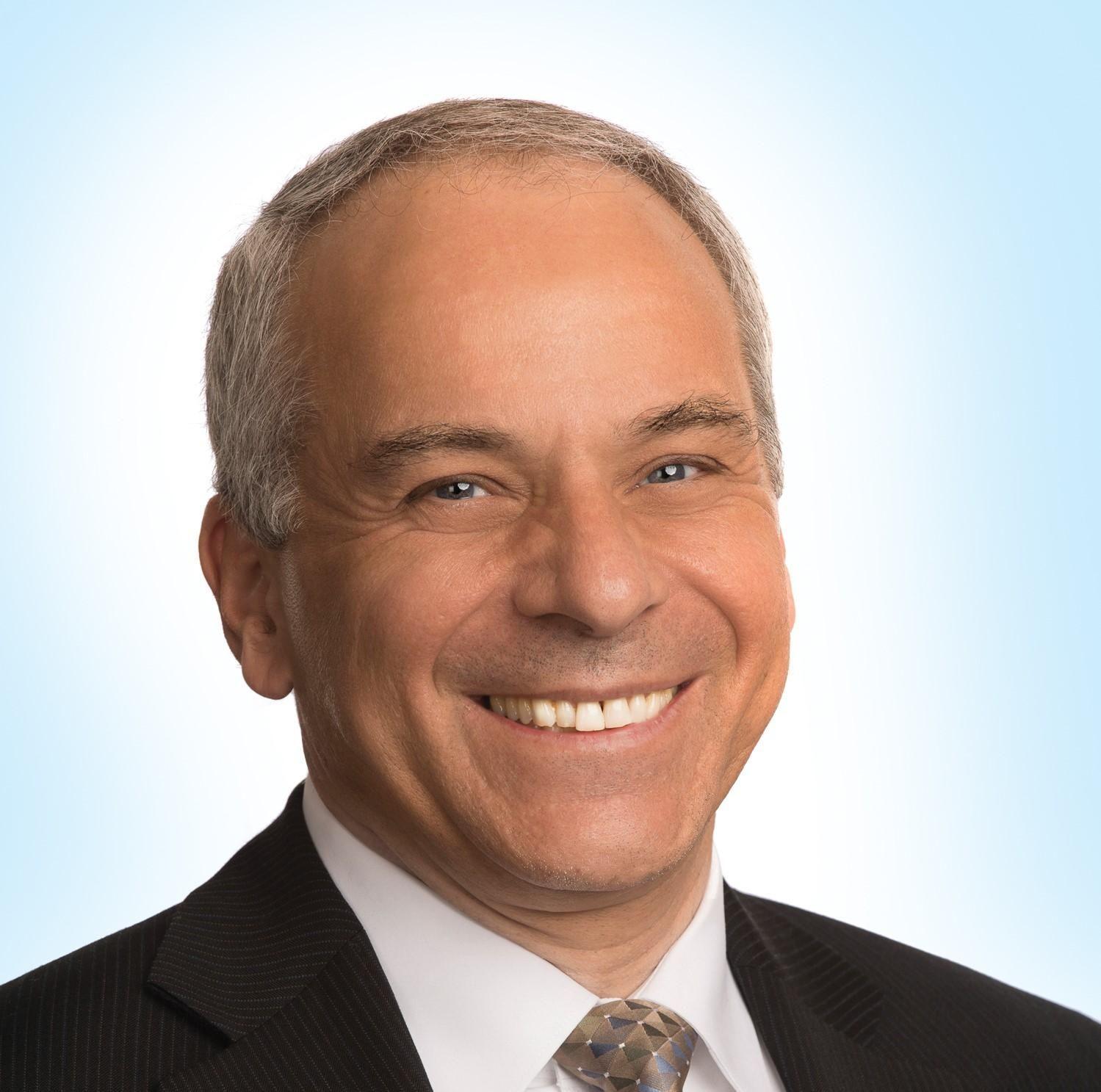 Robert A. Preti, PhD.