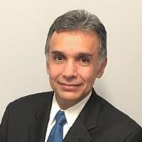 Juan Lagos