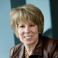 Joan C. Finnegan