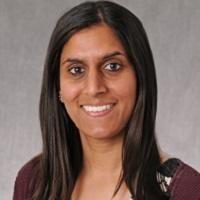 Shabnum Patel