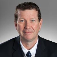 David A. Pearce, PhD.