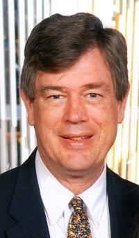 Steven Schmid, PhD.