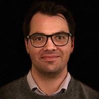 Jeremy  Rautenbach