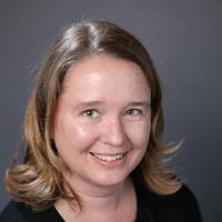 Allison  Montalvo