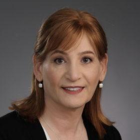 Dana Larocca, Ph.D.