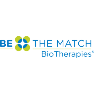 Be The Match Biotherapies