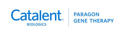 Catalent Biologics | Paragon Gene Therapy