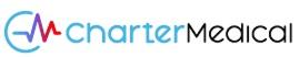 Charter Medical Ltd
