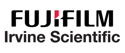 Fujifilm Irvine Scientific