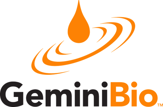 Gemini Bio-Products