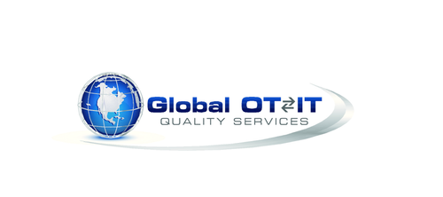 Global OT/IT Quality Services