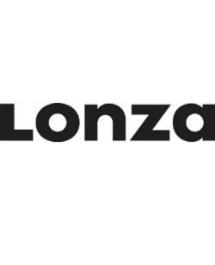 Lonza Ltd