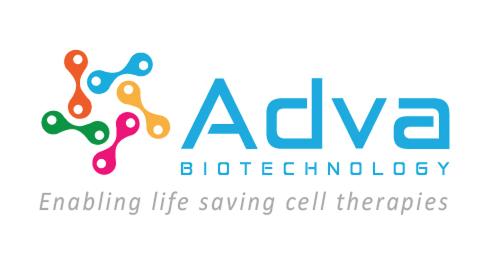 Adva Biotechnology