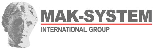 MAK System SA