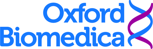 Oxford BioMedica (UK) Ltd
