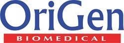 OriGen Biomedical