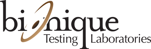 Bionique Testing Laboratories Inc