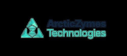 ArticZymes Technologies ASA