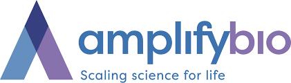 AmplifyBio
