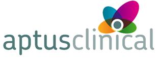 Aptus Clinical