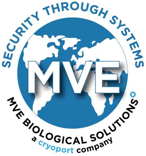 MVE Biological Solutions