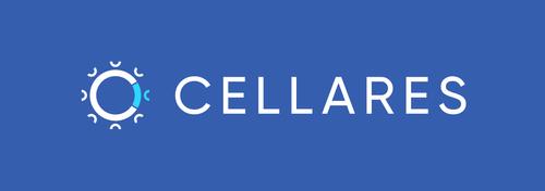 Cellares
