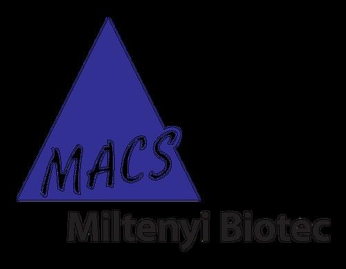 Miltenyi Biotec GmbH