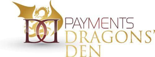 Payment Dragons Den