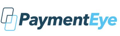 Payment eye