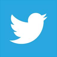 PayExpo Twitter