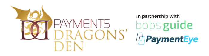 Payments Dragons' Den at PayExpo