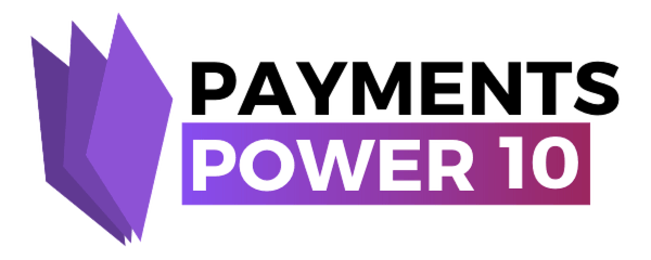 Payments Power 10