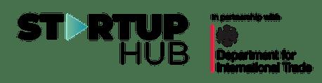 Startup Hub at PayExpo