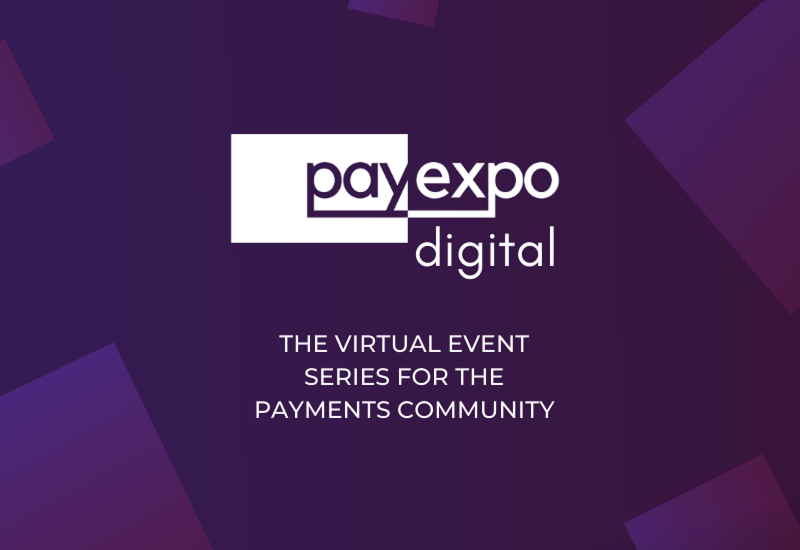 Introducing PayExpo Digital