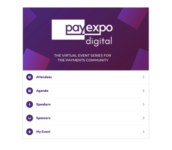 PayExpo Digital