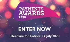 Payments Awards 2020