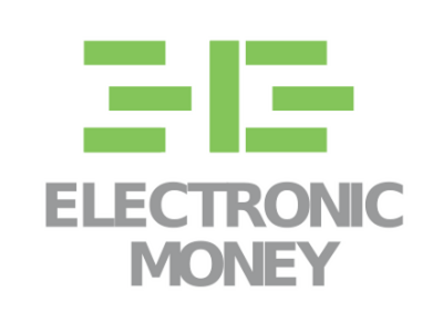 Russian Electronic Money and Remittance Association
