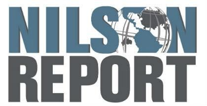 The Nilson Report