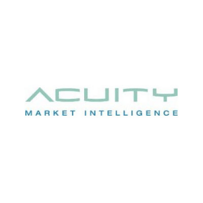 Acuity Market Intelligence