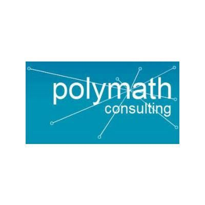 Polymath Consulting