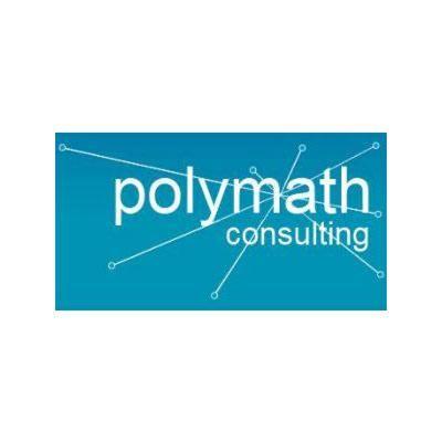 Polymath Consulting