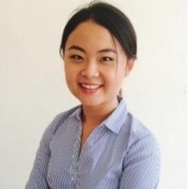 Billie Xu