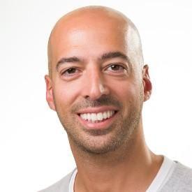Amir Nooriala