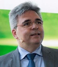 Jose Antonio Esteban