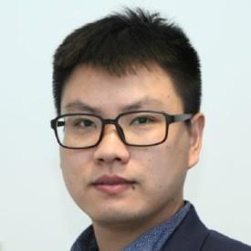 Jianhua Shao