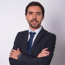 Nuno Miguel Sousa