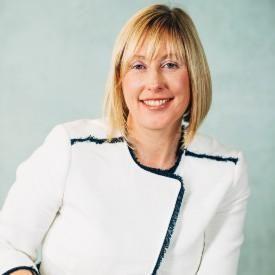 Helen Bierton