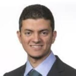 Abdulla Mashaal