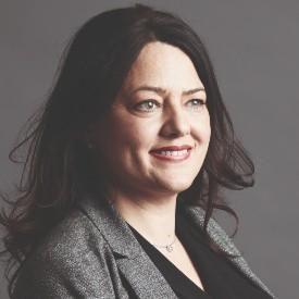 Angela Yore